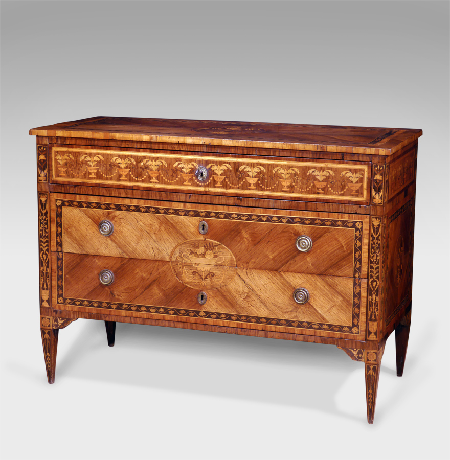 Antique Furniture UK: English Antique Furniture, Victorian ...