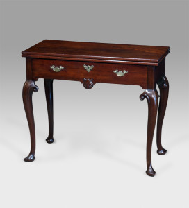 antique-tea-table-22-L