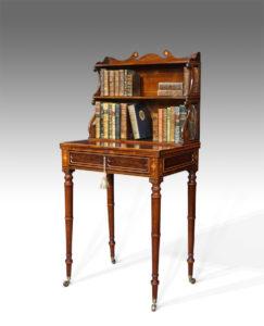Antique Furniture.Thakeham Furniture Antique Furniture Blog Antique Furniture Blog