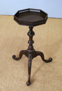 antique-kettle-stand-49-L