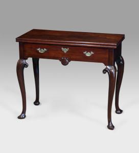 antique-tea-table-22-L